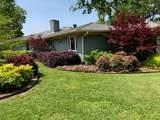 10245 Hedgeway Drive - Photo 35