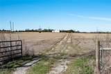 7292 County Road 1048 - Photo 2