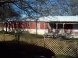 8214 County Road 607 - Photo 20