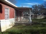 8214 County Road 607 - Photo 5