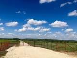 TBD County Road 443 - Photo 10