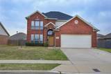 62 Heron Drive - Photo 1