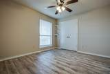 105 Sunview Street - Photo 26