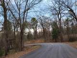 Lot 12 County Road 2275 - Photo 5