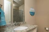 9107 Vintage Oaks Court - Photo 19
