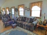 450 County Road 2750 - Photo 6