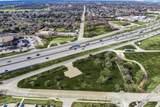 5855 Stemmons Freeway - Photo 3