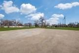 5855 Stemmons Freeway - Photo 4