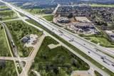 5855 Stemmons Freeway - Photo 5