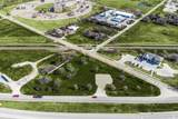 5855 Stemmons Freeway - Photo 7