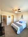 1679 Pecos Court - Photo 28