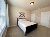 1679 Pecos Court - Photo 34