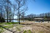 574 Clubhouse Drive - Photo 22