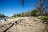 574 Clubhouse Drive - Photo 25