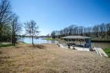 574 Clubhouse Drive - Photo 28