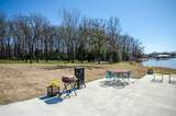 574 Clubhouse Drive - Photo 4