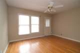3133 & 3135 W 4th Street - Photo 11