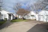 3133 & 3135 W 4th Street - Photo 2