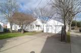 3133 & 3135 W 4th Street - Photo 24