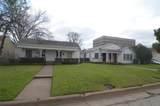 3133 & 3135 W 4th Street - Photo 25