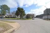 3133 & 3135 W 4th Street - Photo 6