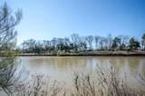 L 435 Waters Edge Drive - Photo 10