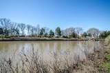L 435 Waters Edge Drive - Photo 11