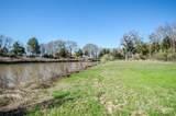 L 435 Waters Edge Drive - Photo 13