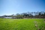 L 435 Waters Edge Drive - Photo 2