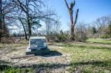 L 435 Waters Edge Drive - Photo 4