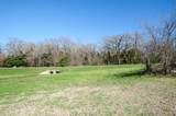 L 435 Waters Edge Drive - Photo 7