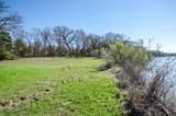 L 435 Waters Edge Drive - Photo 8
