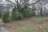 0 Bluebonnet Drive - Photo 1