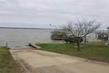 0 Harbor Drive - Photo 4