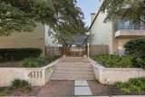 4111 Cole Avenue - Photo 2
