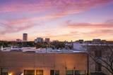 4111 Cole Avenue - Photo 29