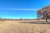 3200 County Road 919 - Photo 11