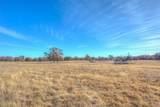 3200 County Road 919 - Photo 12