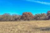 3200 County Road 919 - Photo 13
