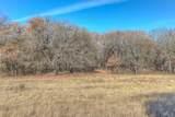 3200 County Road 919 - Photo 2
