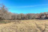 3200 County Road 919 - Photo 3