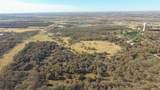3200 County Road 919 - Photo 6