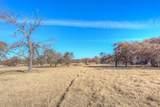 3200 County Road 919 - Photo 7