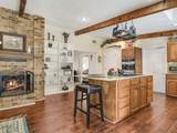 811 Old Justin Road - Photo 4