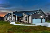341 Tananger Springs Drive - Photo 3
