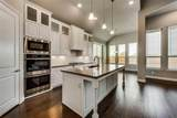 600 Blue Horizon Way - Photo 12