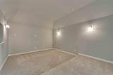 600 Blue Horizon Way - Photo 14