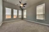 600 Blue Horizon Way - Photo 19
