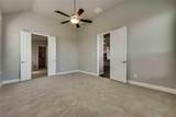 600 Blue Horizon Way - Photo 20