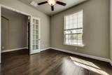 600 Blue Horizon Way - Photo 22